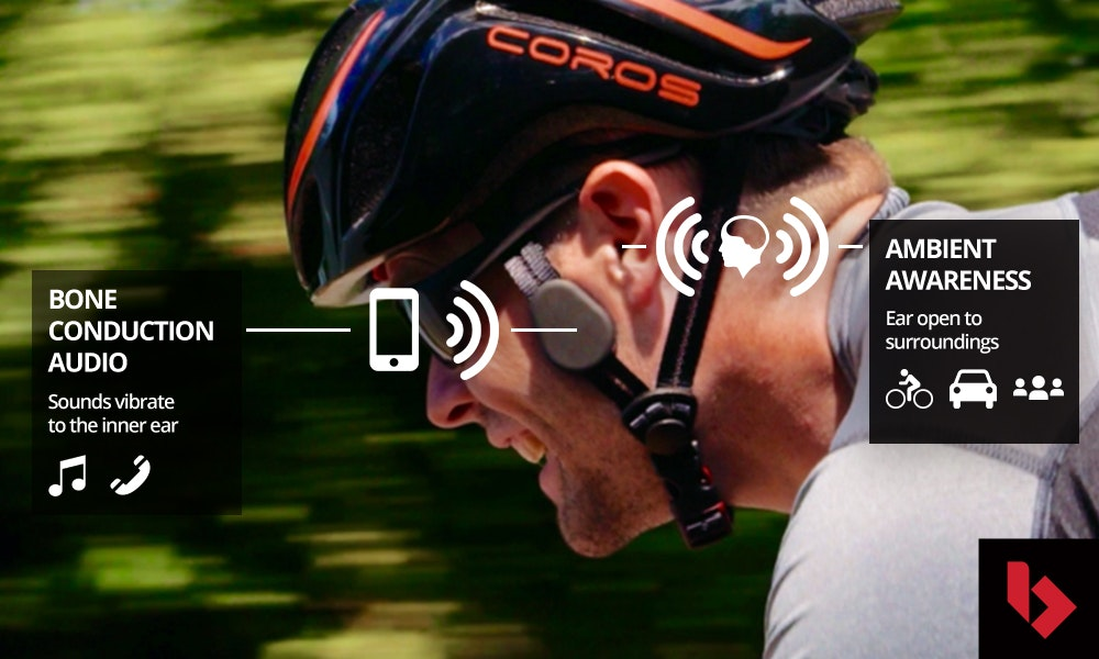 bone-conduction-technology-what-to-know-infographic-jpg