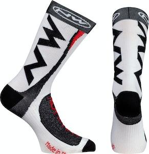 Extreme Tech Socks
