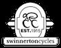 Swinnerton Cycles (Wisper)