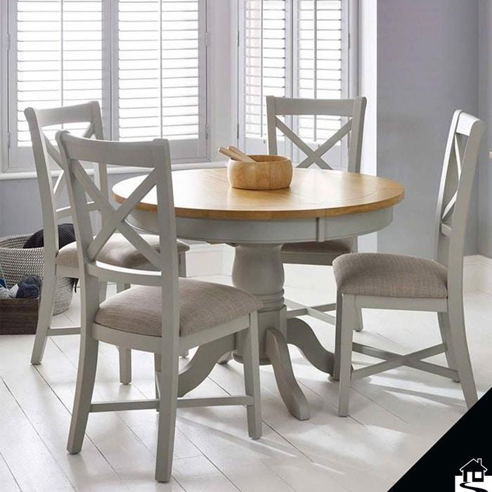 Welke modellen tafels kan ik vinden?