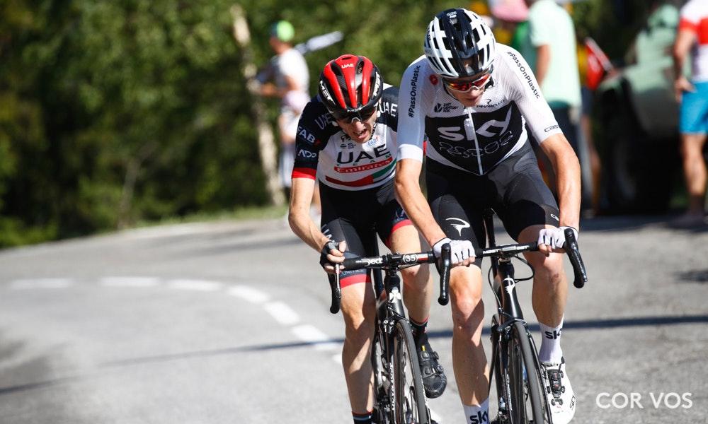 tour-de-france-2018-race-report-stage-eleven-6-jpg