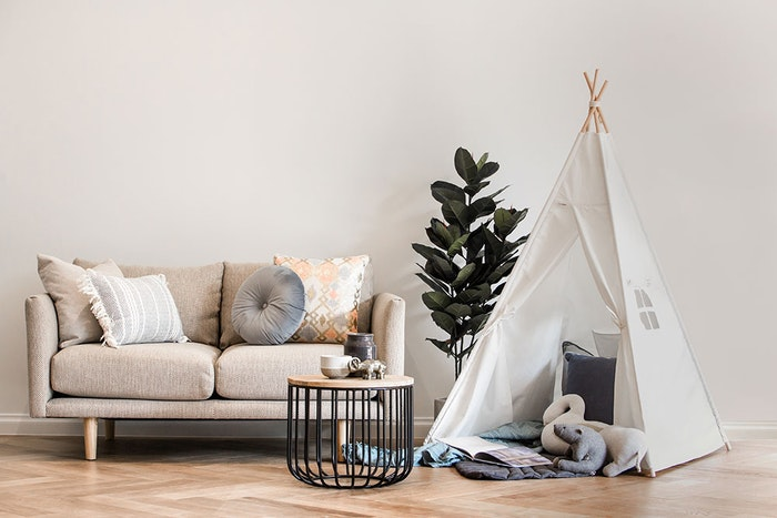 cattywampus-kids-teepees-2-jpg