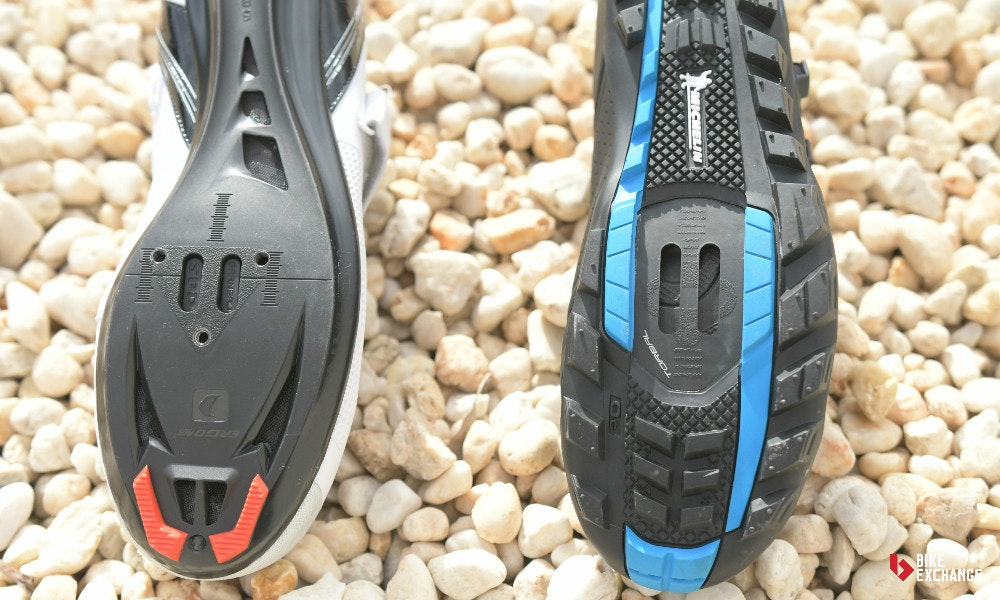 cycling-shoes-what-to-know-two-three-bolt-cleat-jpg