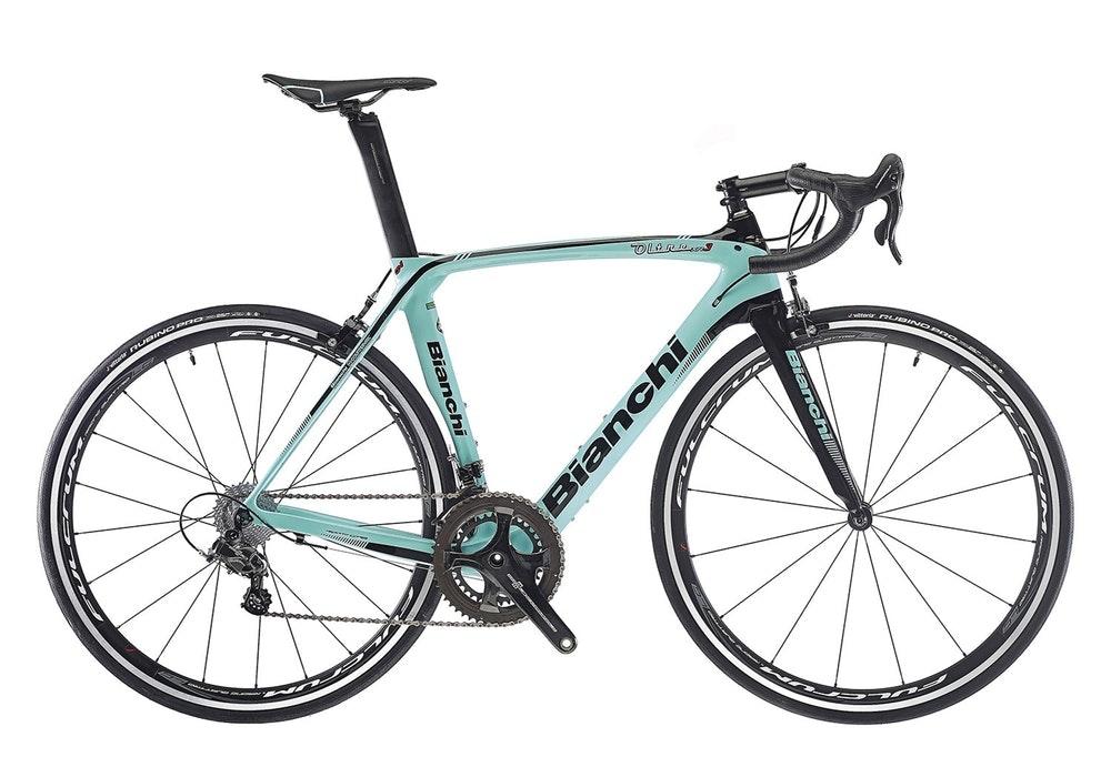 bianchi-performance-range-2018-bikeexchange-oltrexr3-jpeg