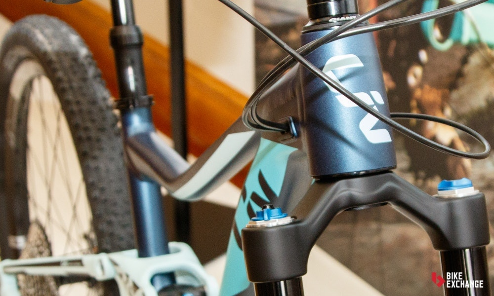 bicicletas-ciclismo-mujeres-colombia-jpg
