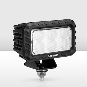 5inch Square CREE LED Work Light Industral Grade