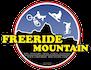 Freeride Mountain