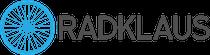 Radklaus