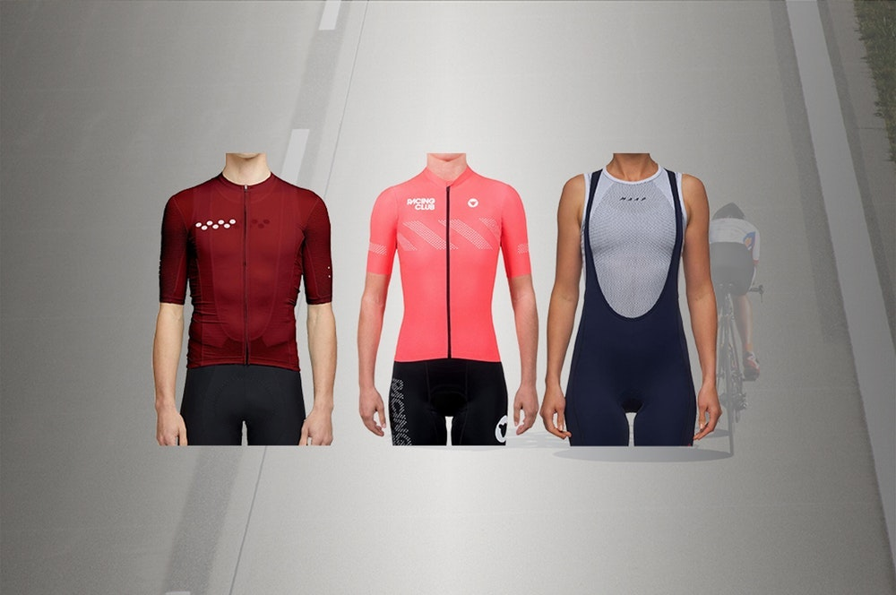 guia-navidena-ciclistas-ruta-kit-jpg