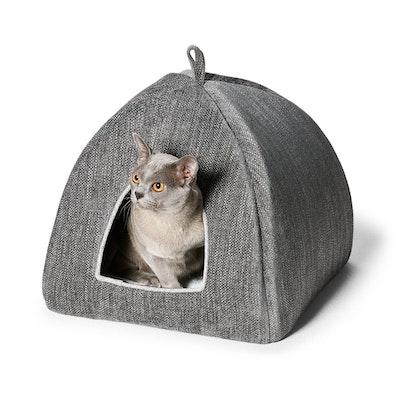 SNOOZA Cat Pod