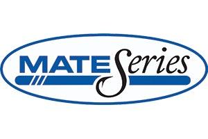 Mate Series