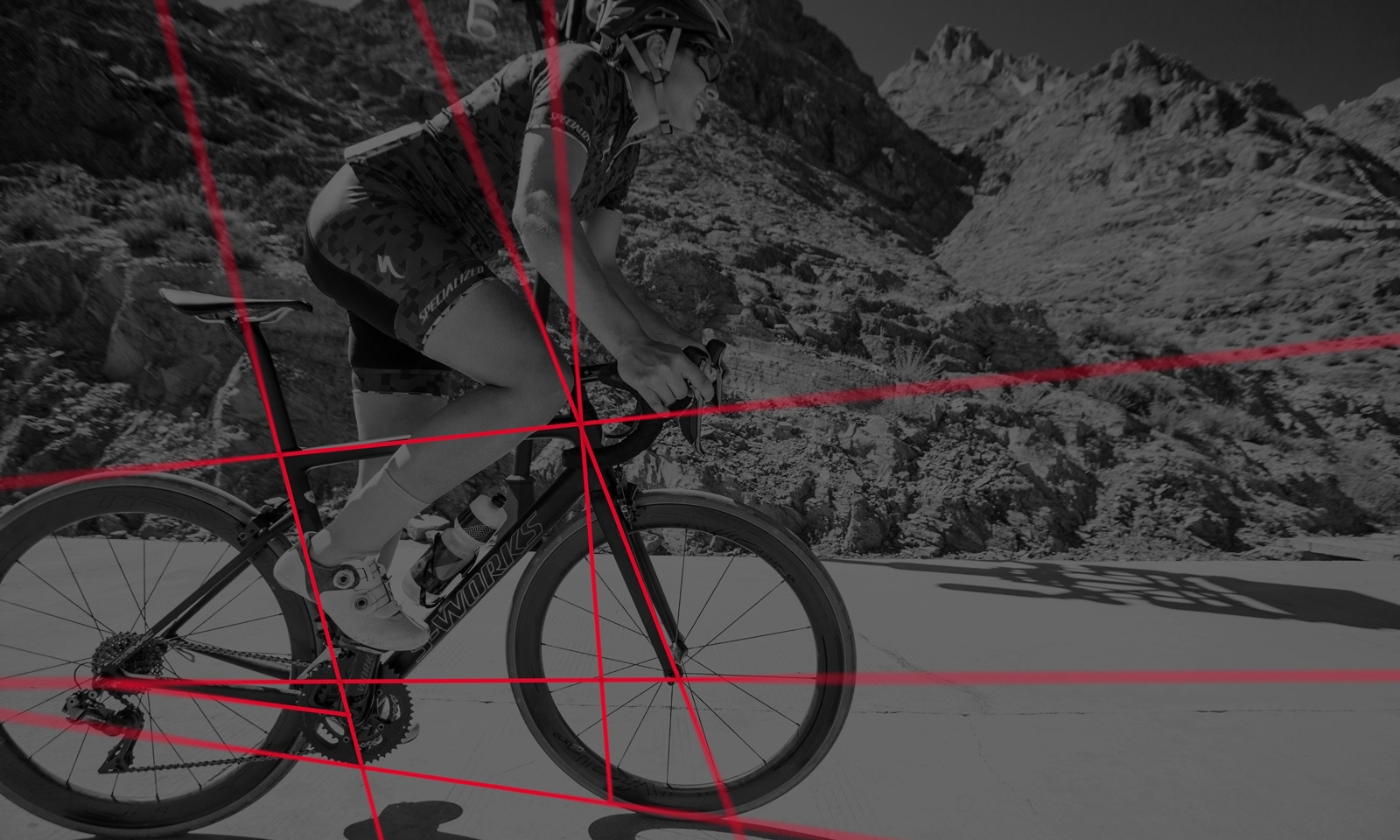 bb9f6825145e Understanding Bike Geometry Charts: What They Mean and How To Read Them
