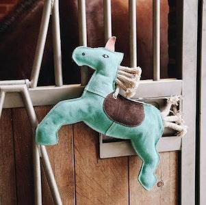 Kentucky Relax Horse Toy - Unicorn