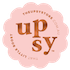 The Upsy Store