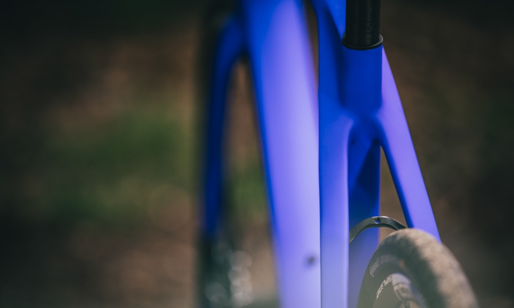 2021-merida-scultura-endurance-road-bike-2-jpg