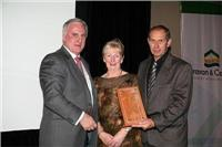 Outstanding Lakesea Park NSW responsible solutions earn inaugural Environmental Excellence Award