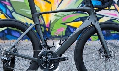 bike-frameset-jpg