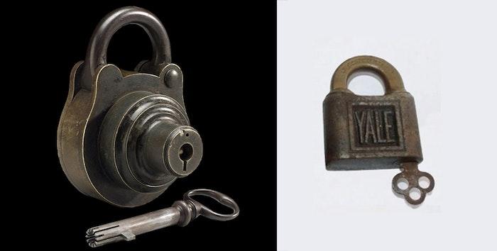 bramah-challenge-lock-and-yale-padlock-jpg