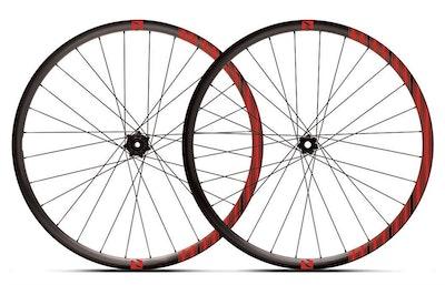 Reynolds Cycling 29 Trail Black Label Wheelset