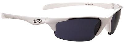 Kids Sport Glasses - White - BSG-31.3107