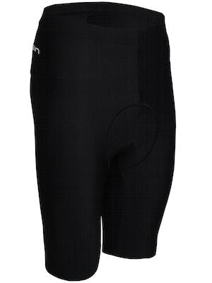Login Cycle Club RIPOLET Men Cycling Shorts (Premium Pro)