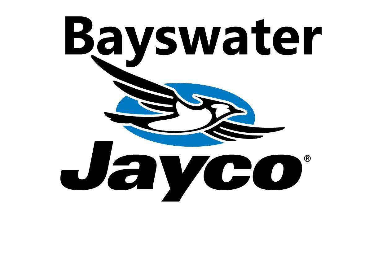 Bayswater Jayco