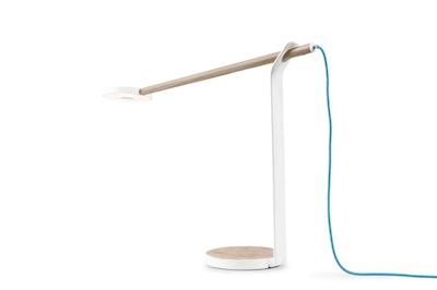 Gravy Desk Lamp