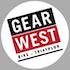 Gear West Bike & Triathlon