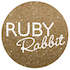 Ruby Rabbit
