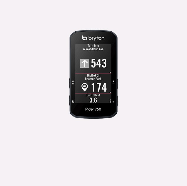 computers-heart-rate-monitors-Cycling