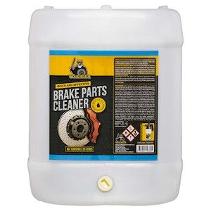 Wolfchester Brake & Parts Cleaner 20L Drum