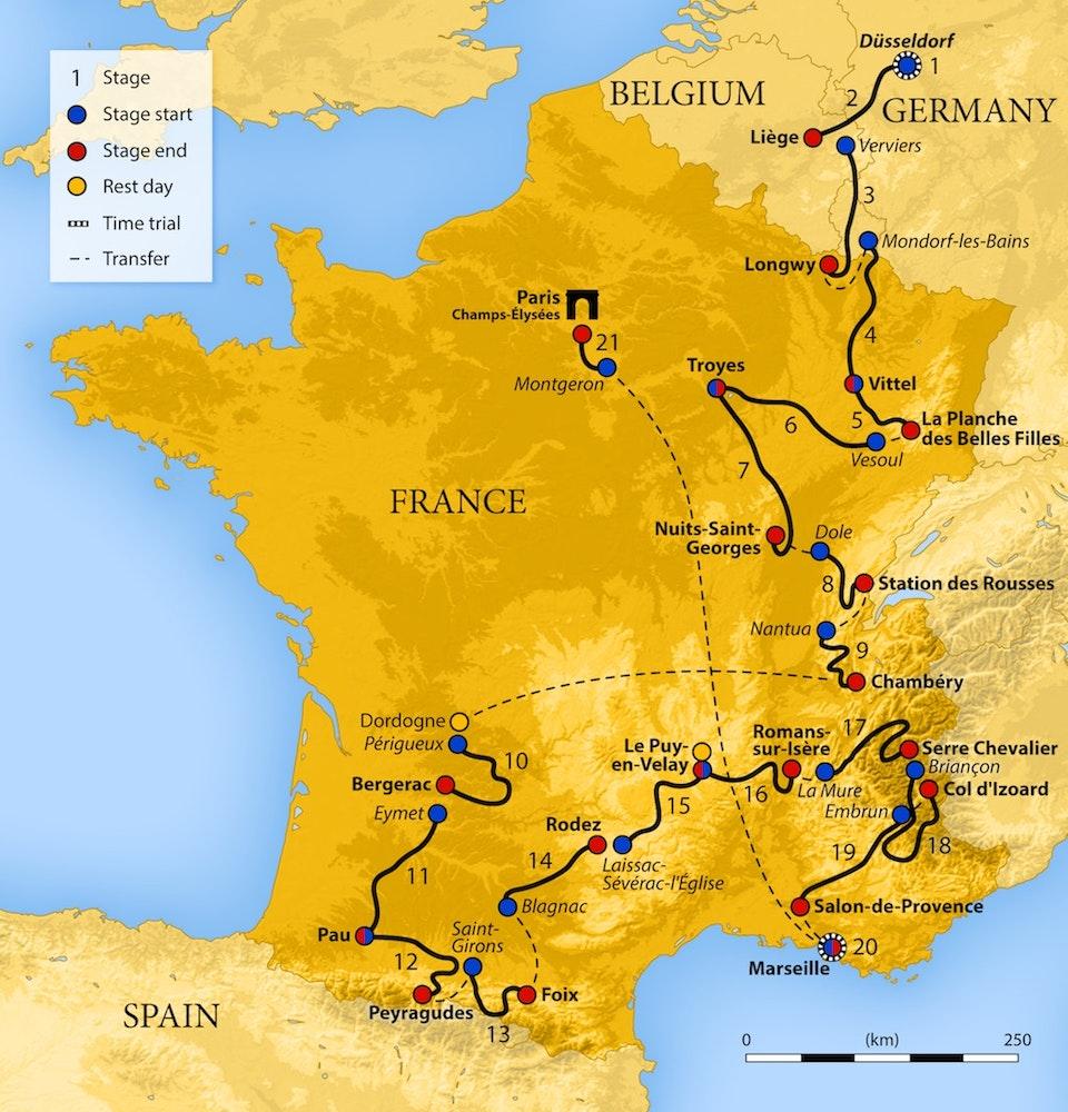2017_tour_de_france_map-jpg