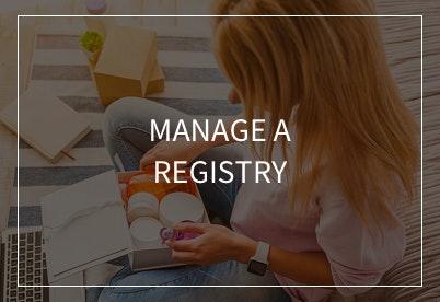 image of manage registry
