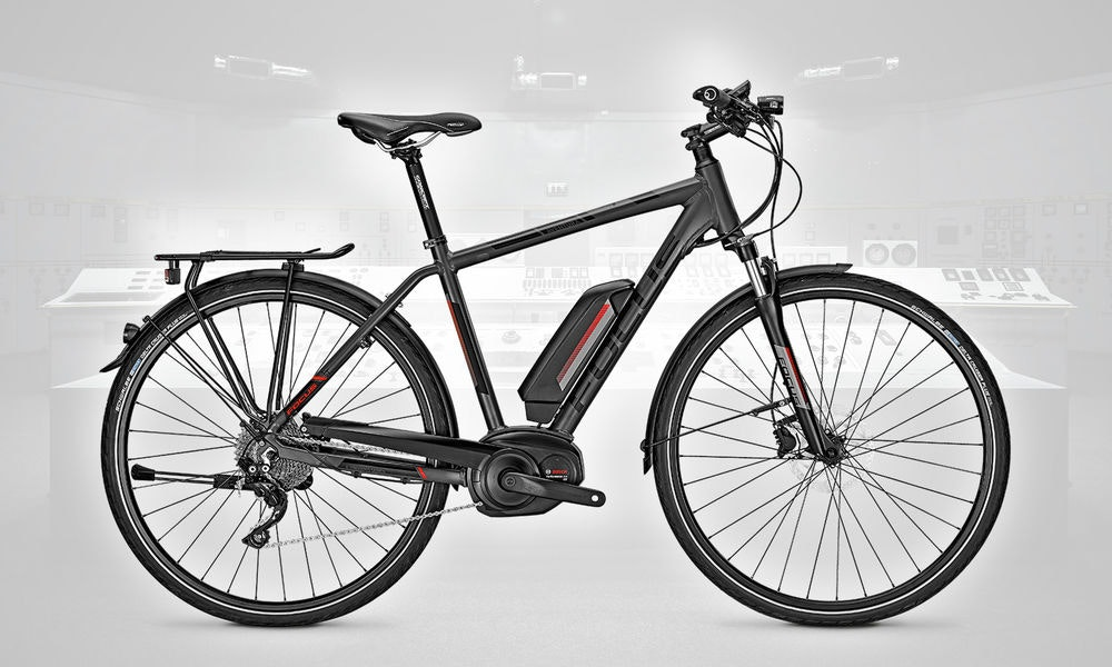 fullpage best commuter e bikes 2017 Focus