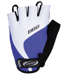 Classic Gloves BBW-42