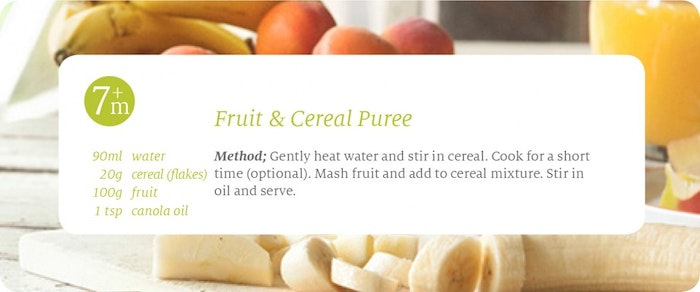 fruit-cereal-recipe-jpg