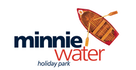 Minnie Water Holiday Park