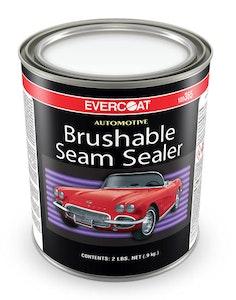 Brush On Seam Sealer 1Lt
