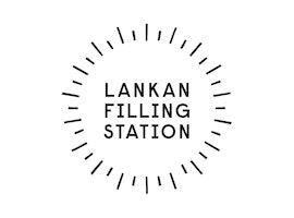 Lankan Filling Station logo