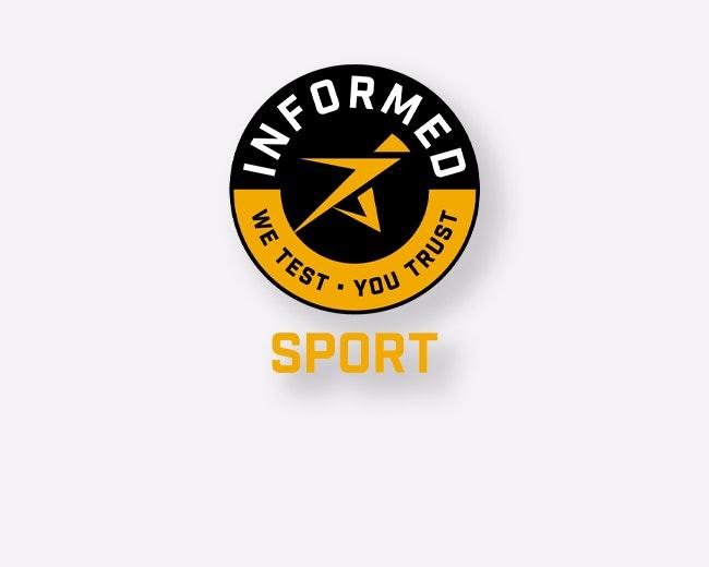 sis-informed-sport