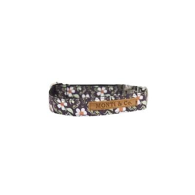 MONTi & Co Coco Dog Collar