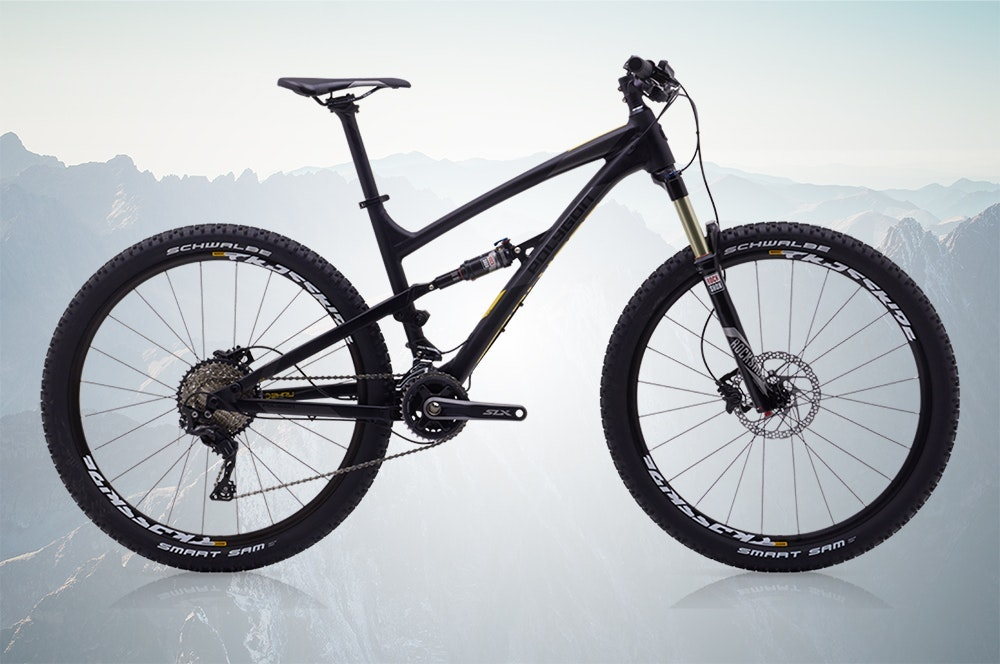 best-2018-trail-mountain-bikes-for-06-jpg