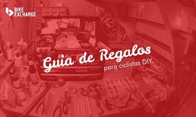 Los Mejores Regalos para un Mecánico de Bicicletas Casero.