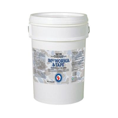 International Animal Health Mecworma & Tape Stud Bucket 32.5g x 50