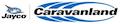 Authorised Dealer - Caravanland