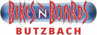 Bikes'n Boards Butzbach