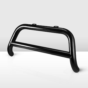 """Nudge Bar 3"""" Grille Guard to suit Ford Ranger Wildtrak T6 T7 PX 2012-2020"""