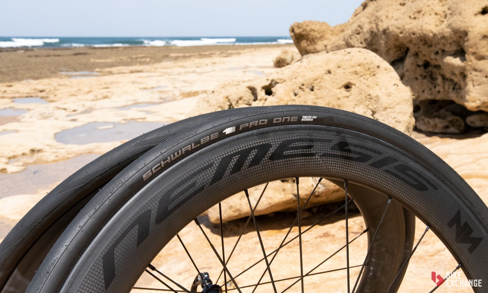 nemesis-wheels-carbon-clincher-review-8-jpg