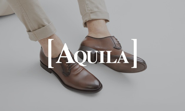 Shop Aquila on Crèmm