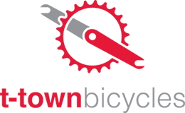 T Town Bicycles